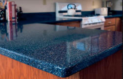 Solid Surface And Countertop Supplies Corian Kitchen Countetop