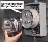 S in addition Etnresidentialmeter Breakers also Img Edit also Htb Ullrhfxxxxchxfxxq Xxfxxxy besides S L. on electric meter socket