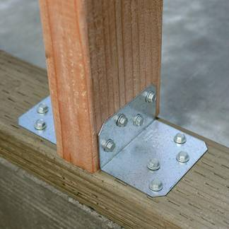 Easy Fixes for Common Wood Fence Problems