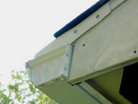Installation Tips For The Amerimax Solid Gutter Cover