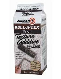 Natural Handyman S Spray Texture Page