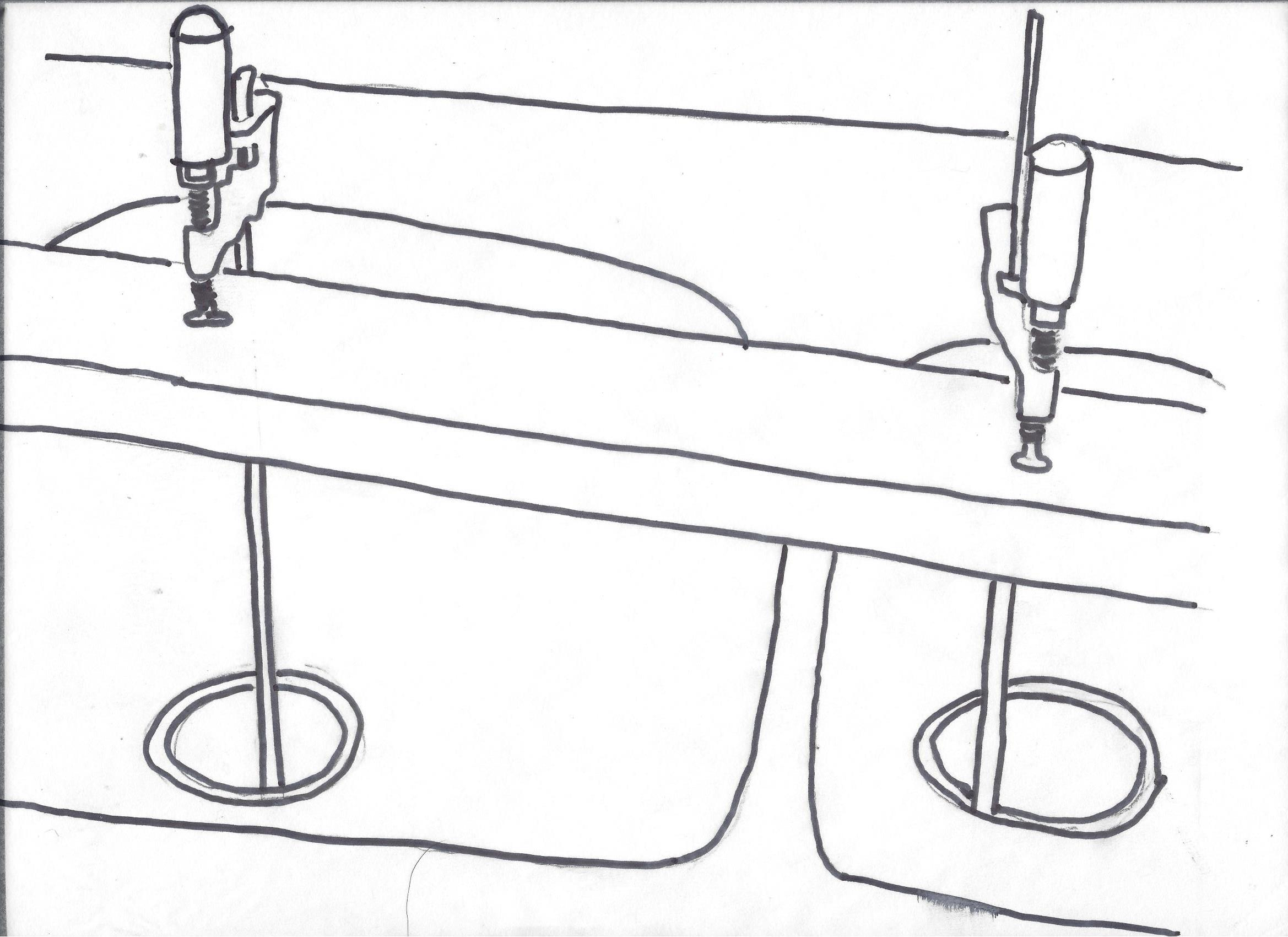 How To Install And Undermount Kitchen Sink