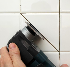 10 Hard Tasks Made Easier With An Oscillating Multitool