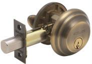 Door Lock Installation Adjustment And Repair
