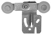 Repairing Bypassing Sliding Closet Doors